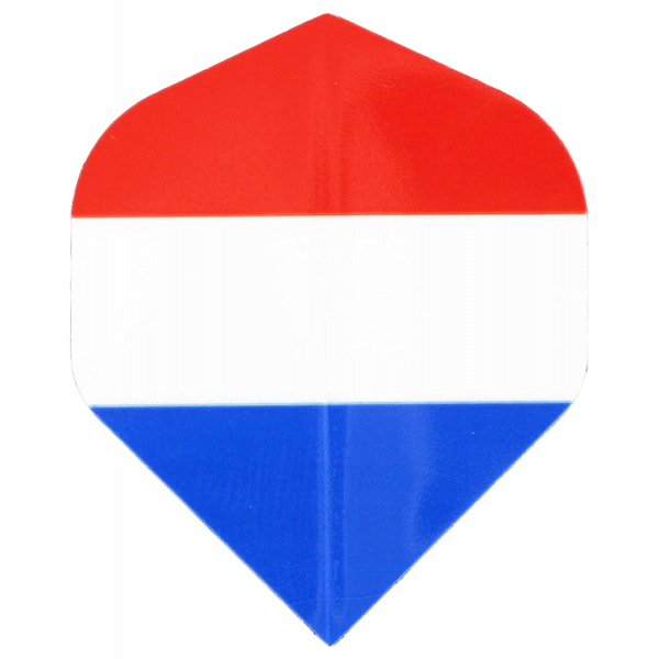 "Motex Std. ""Flag Dutch"""
