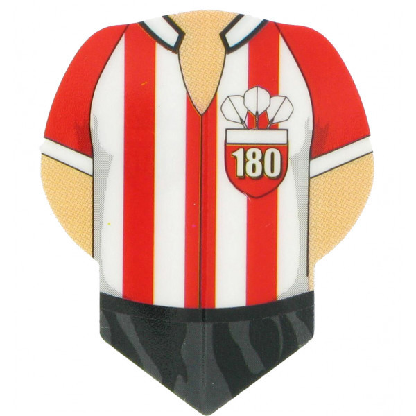 ! Shirt Shape PSV